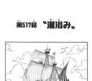 Chapter 517
