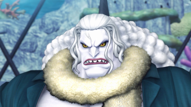 File:Hody Jones Closeup (Pirate Warriors 3).png