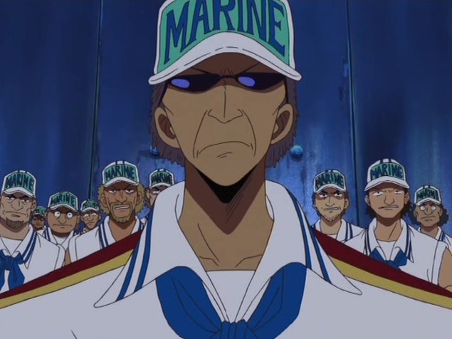 File:Unnamed G8 Marine.png