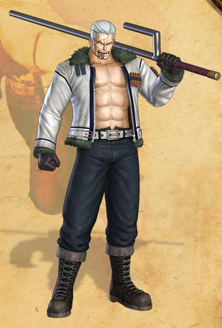 File:Smoker Pirate Warriors 2.png