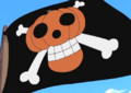 Pumpkin Pirates' Jolly Roger.png