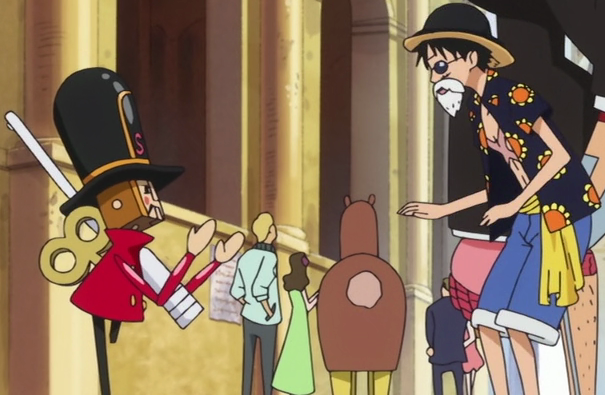File:Thunder Soldier and Luffy Height Comparison.png