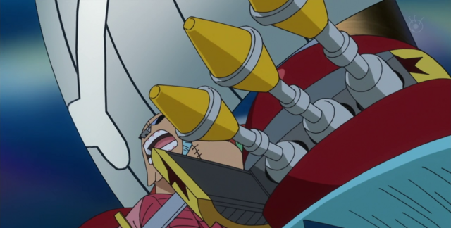 File:Franky Rocket Launcher.png