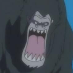 File:Sea Gorilla Portrait.png