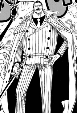 Stainless Manga Infobox.png