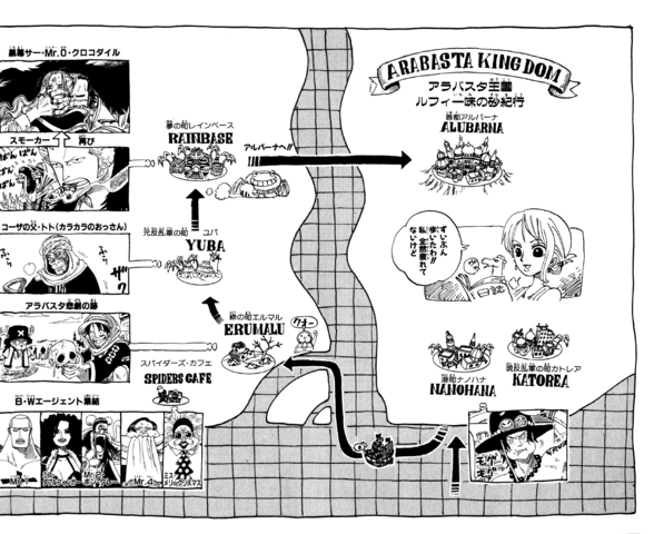 File:Arabasta Map.png