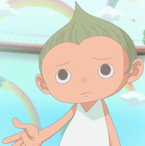 File:Doran Anime Infobox.png