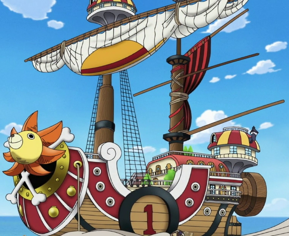 File:Thousand Sunny Infobox.png