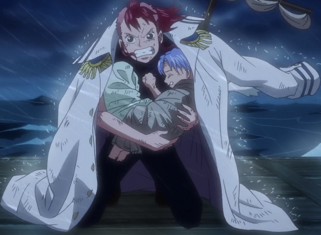 File:Bell-mère Saves Nami and Nojiko.png