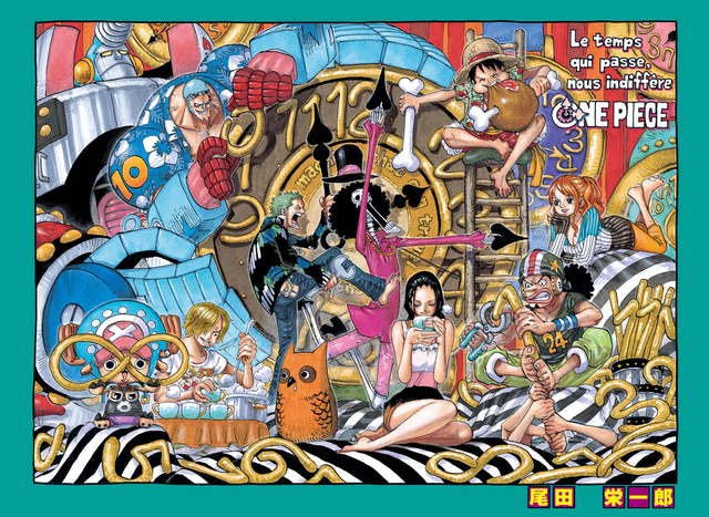 File:Chapter 692.png