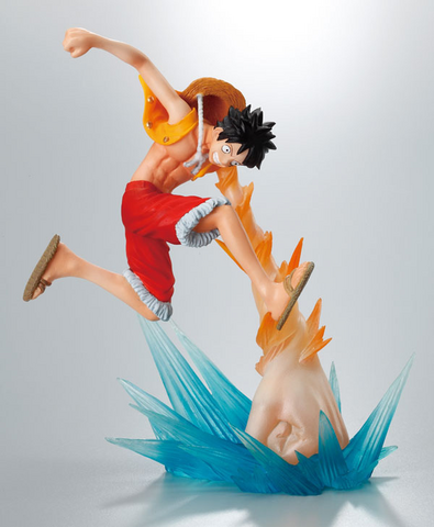 File:Attack Motions Luffy - Gomu Gomu no Gigant Pistol.png