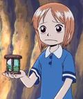 Milia Anime Infobox