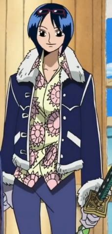 File:Tashigi Anime Pre Timeskip Infobox.png