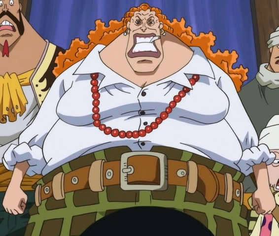 File:Curly Dadan Anime Infobox.png