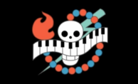 On Air Pirates' Jolly Roger.png