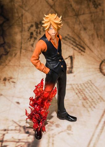 File:Figuarts Zero- Sanji Battle Ver.png