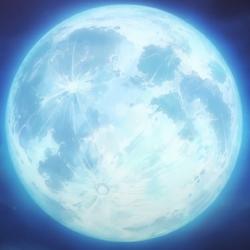 Moon Infobox.png