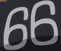 Miniatura della versione delle 12:57, apr 24, 2017