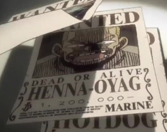 File:Henna Oyag's Wanted Poster.png