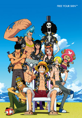 File:One Piece Schick Razors.png