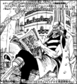 Thumbnail for version as of 02:43, May 26, 2011