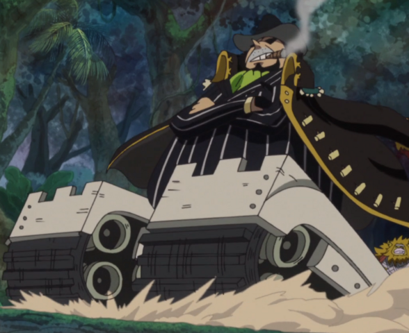 File:Castle Tank.png