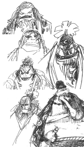 File:Early Jinbe.png