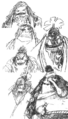 Early Jinbe.png