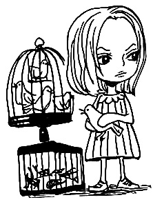 File:Hina as a Child.png