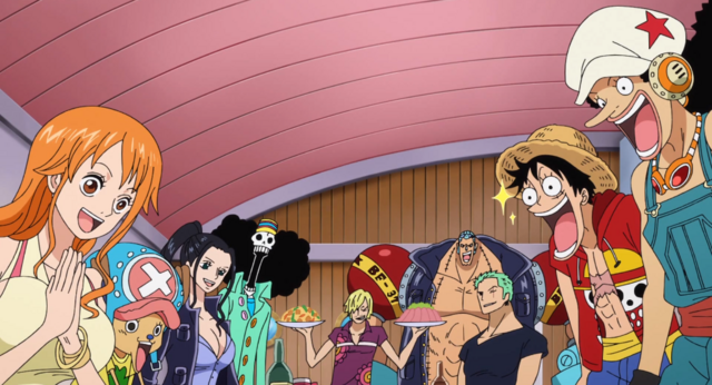 File:Straw Hat Banquet Adventure of Nebulandia.png
