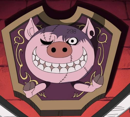 File:Buhichuck Anime Infobox.png