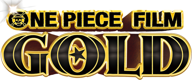 File:One Piece Film Gold Logo.png