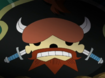 Brownbeard Pirates' Jolly Roger.png