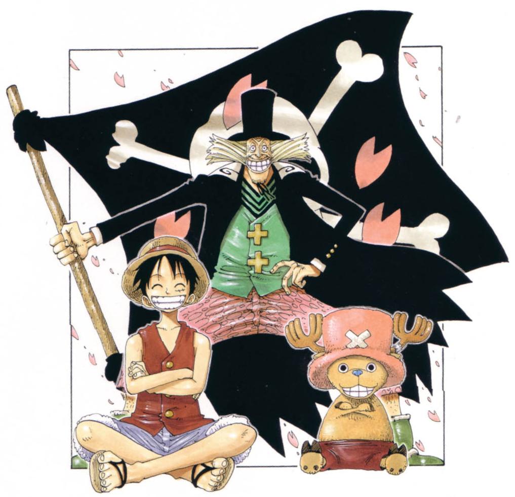Kingdom Manga Coalition Arc: FANDOM Powered By Wikia