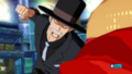 Luffy vs. Lucci in Unlimited World Red.png