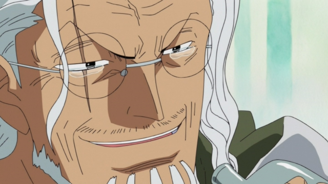 File:Rayleigh Cries for Whitebeard.png