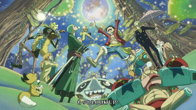 File:Chapter 609 Anime.png