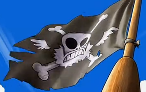 File:Schneider Pirates' Jolly Roger.png