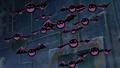 Brick Bat.png