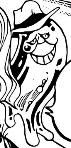 Nitro Manga Infobox