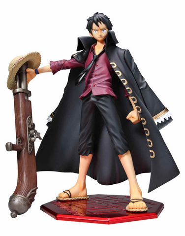 File:POPStrongLuffy.png