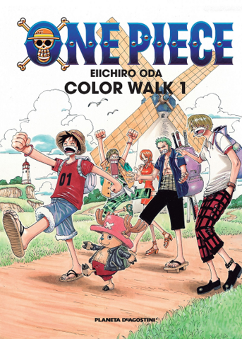 File:Spain One Piece Color Walk 1.png