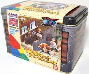 File:One Piece Mega Bloks Luffy & Shanks Box.png