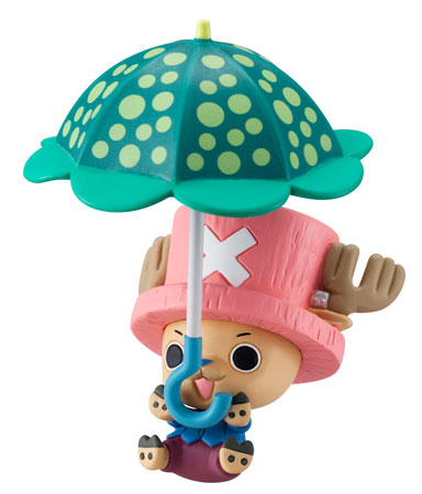 File:PetitCharaLand-OnePiece-SkyParasol-Chopper.png