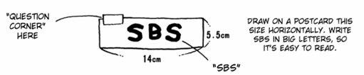 File:SBS Vol 49 06.png