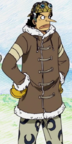 Usopp's Outfit Drum Island Arc.png