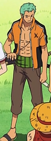 File:Zoro OVA 2 Outfit.png