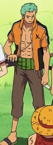 Zoro OVA 2 Outfit.png
