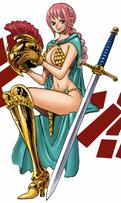 Rebecca Digital Colored Manga.png