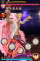 Donquixote Doflamingo One Piece Dance Battle